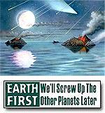 earthscrewdual.jpg