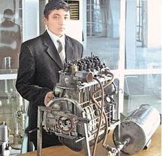 engineairruss1.jpg