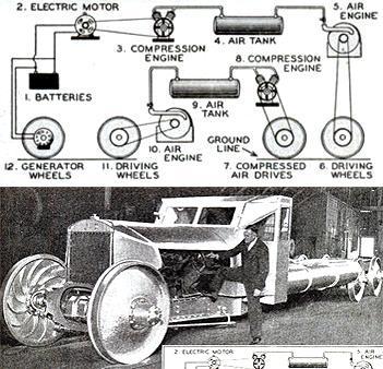 airmotor.jpg