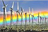 windrainbow.jpg