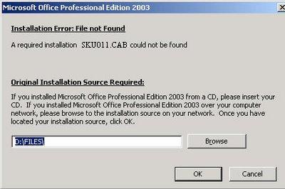 Sku011. Cab download microsoft.