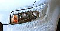 carskin108