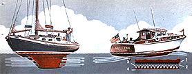 energyboat1