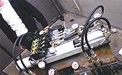 hydraulicbridge108