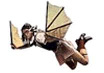 flyman2lg