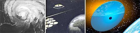 solarspacemirror108