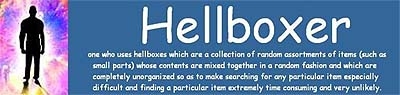 bloghell