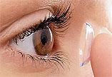 eyecontact108