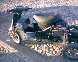 motomod1