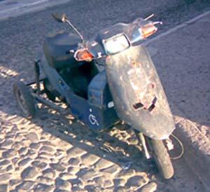 motomod3