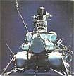 spaceluna15108