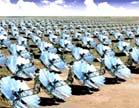 solarstirlings108