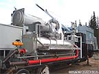 geothermalaska108